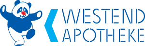 Westend Apotheke
